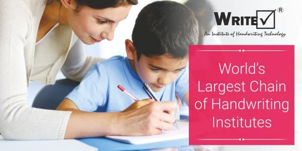 handwriting institutes